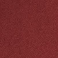 Bordeaux 38