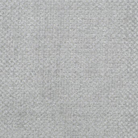 softgrey 07