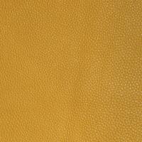 Yellow 18