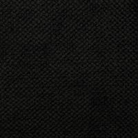 black 44