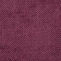 purple 32