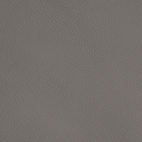 Grey 73