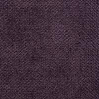 aubergine 34