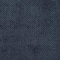 blueberry 40