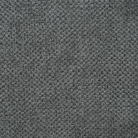 concrete 41