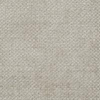 sand 06