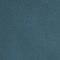 Turquoise 42
